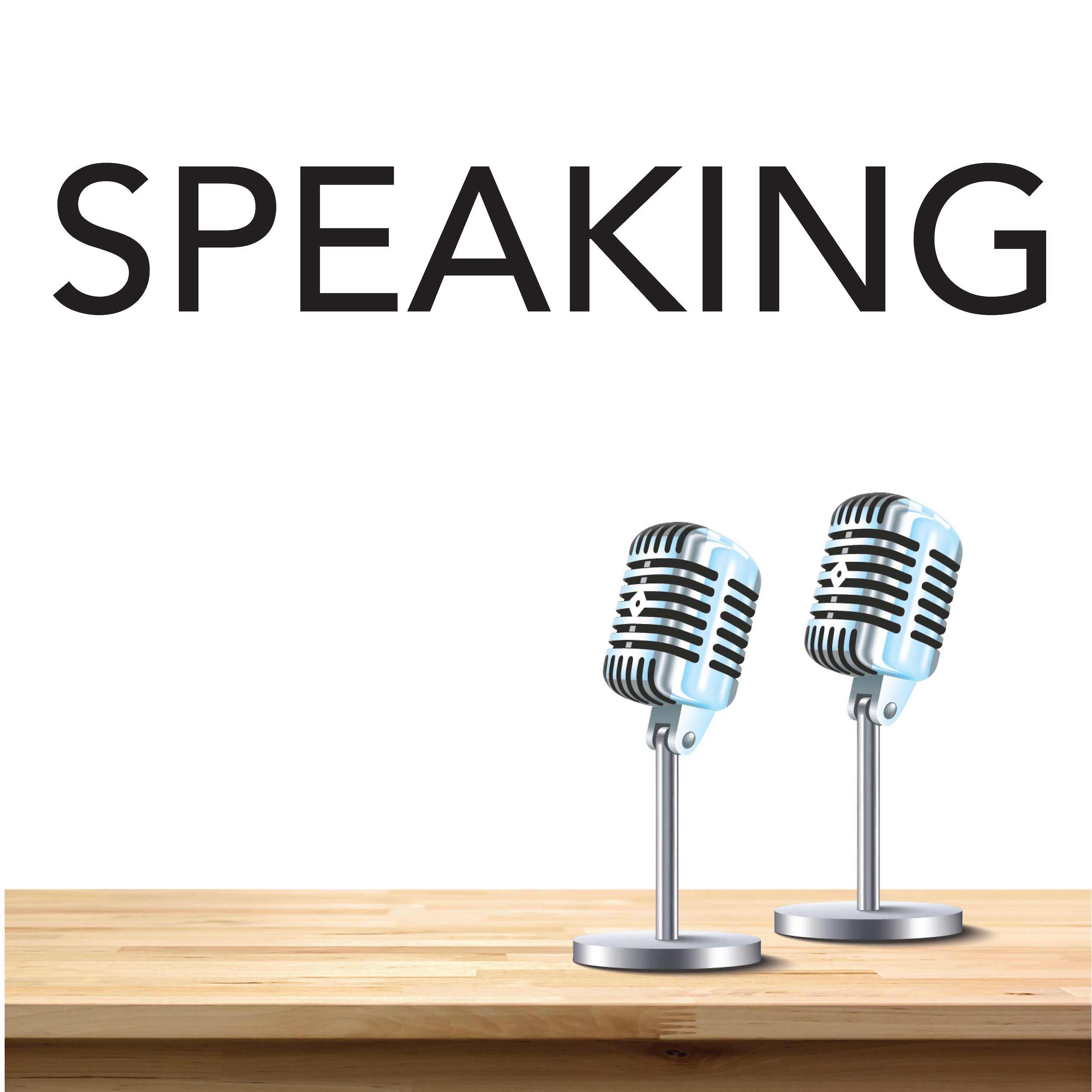 SpeakingOption2-1