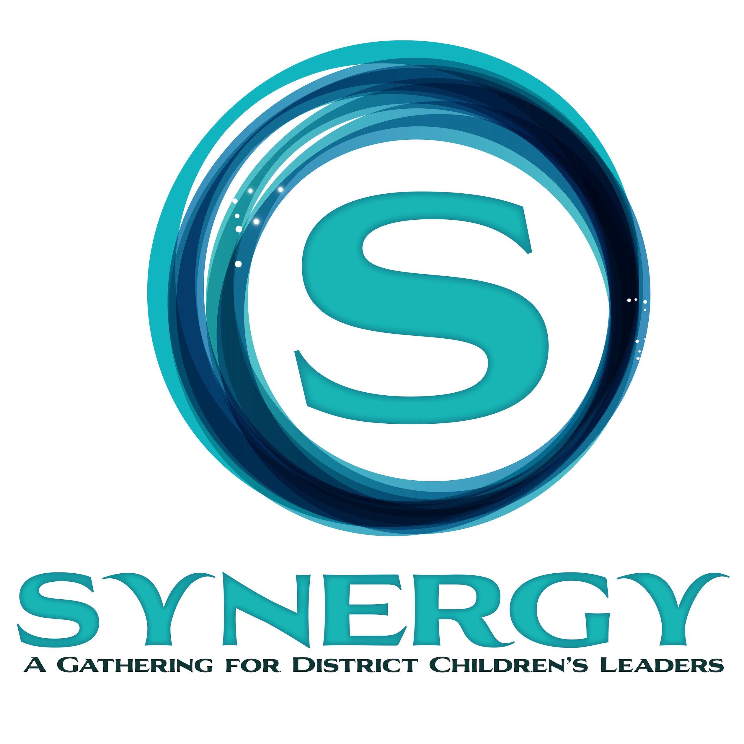 SynergSign-1