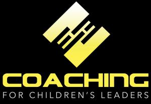 Coaching-300x207