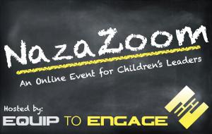 NazaZoom-Logo-300x190