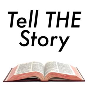 TellTHEStory-Bible3