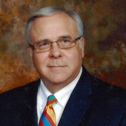 Dr.-Roland-Profile-2